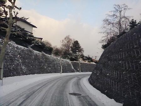 家付近01(2012.12.21)