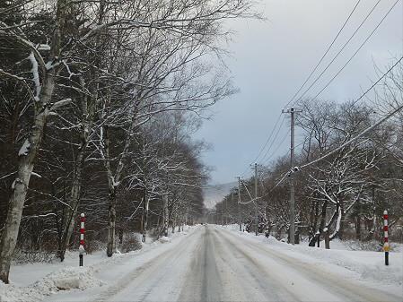 県道23号線01(2012.12.21)