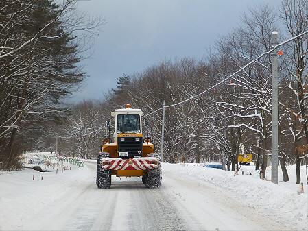 県道23号線02(2012.12.21)