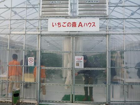 IGR婚活ツアー34(2012年12月23日)