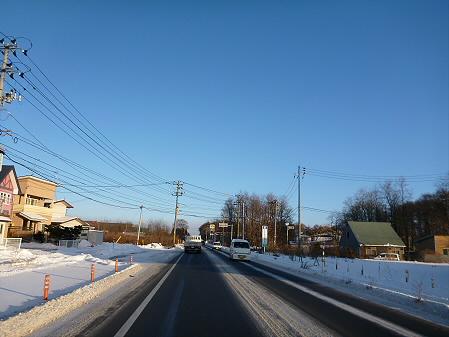 国道282号01(2012.12.27)
