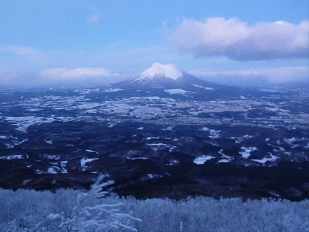 姫神山12(2013.1.1)