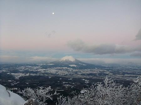 姫神山16(2013.1.1)