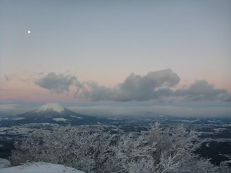 姫神山18(2013.1.1)