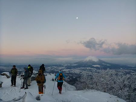 姫神山19(2013.1.1)