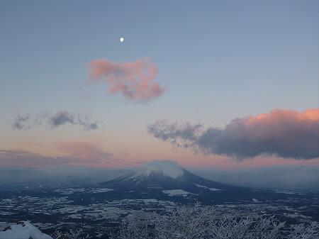 姫神山23(2013.1.1)
