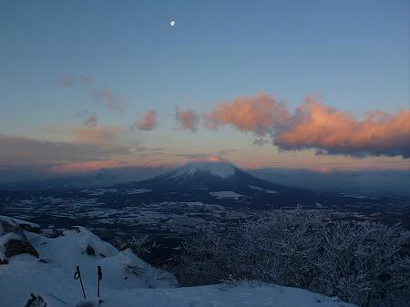 姫神山29(2013.1.1)