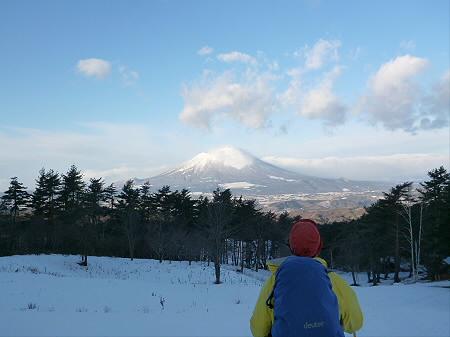 姫神山56(2013.1.1)