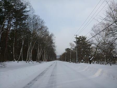 県道23号線01(2013.1.5)