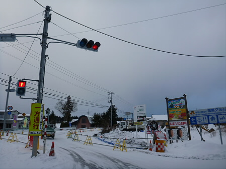 宮田神社前01(2013.1.19)