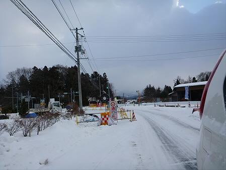 宮田神社前02(2013.1.19)