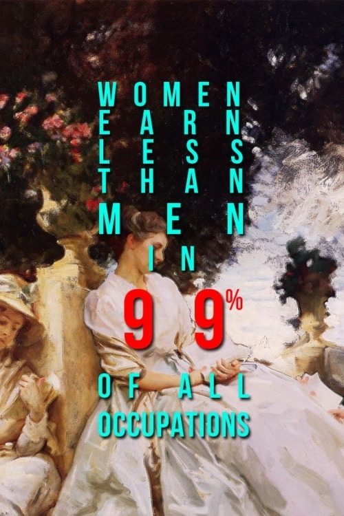 womans right 8