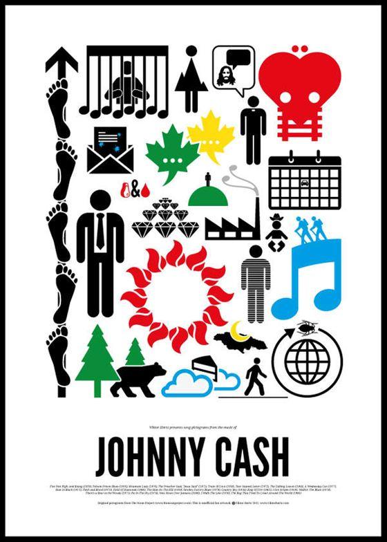 johnny cash_R