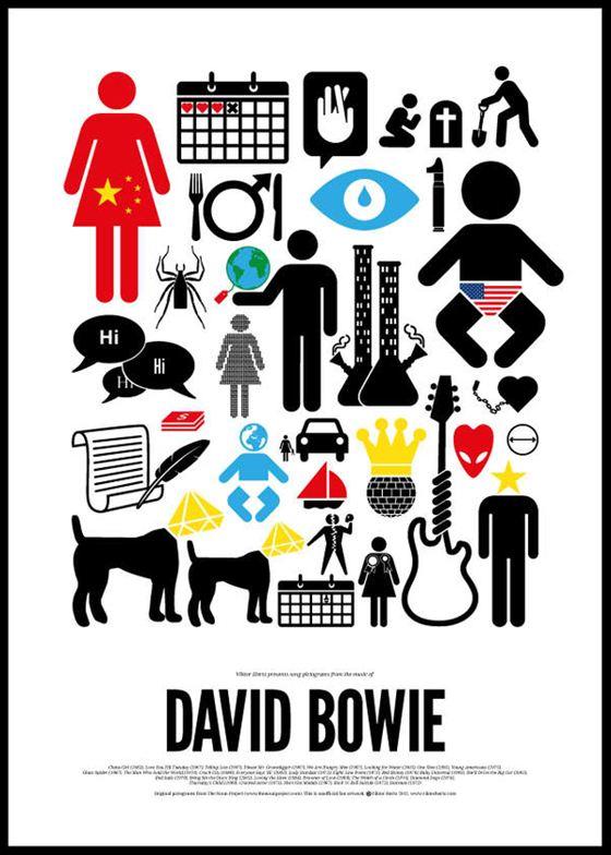 david bowie_R