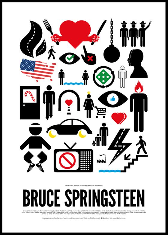 bruce springsteen_R