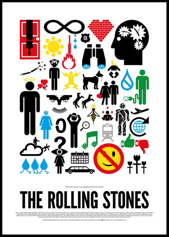 the rolling stones_R