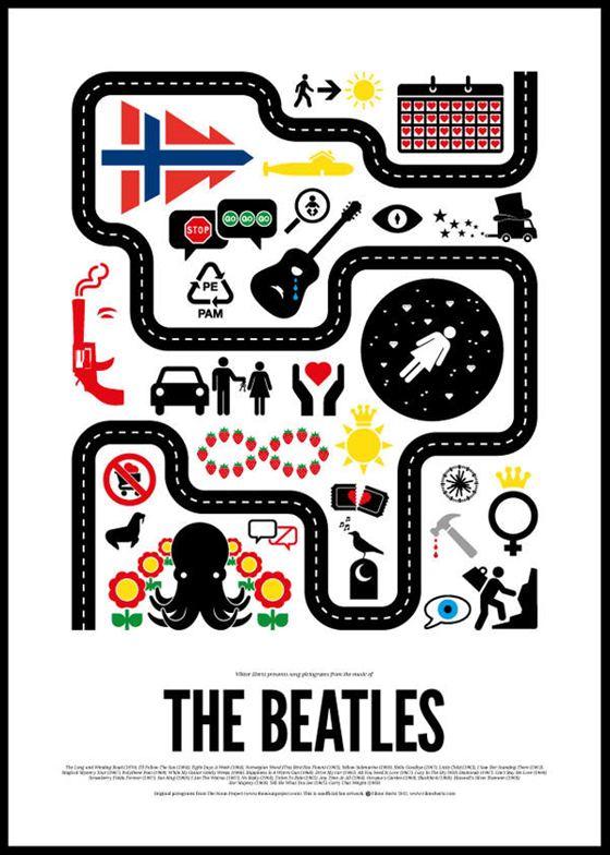 the beatles_R