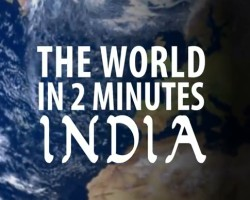 The World in 2 Minutes