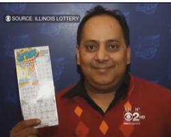 Lottery Winner Urooj Khan Dead Of Cyanide Poisoning