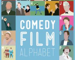 comedyfilm