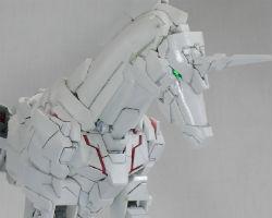 unicorngundam