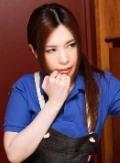 記事【飯島優子】へ