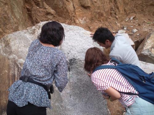 fc2blog_2012090511033139b.jpg
