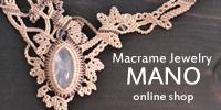 mano-online-shop