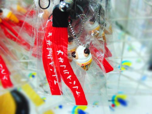 okayamakaki_09