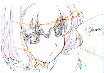 201302_alice_sakukan.jpg