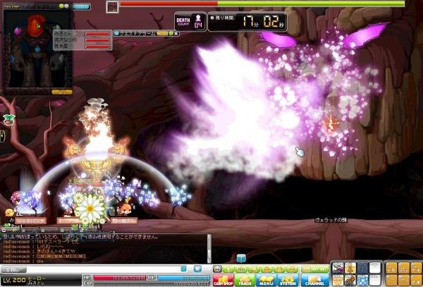 Maple131220_013340.jpg