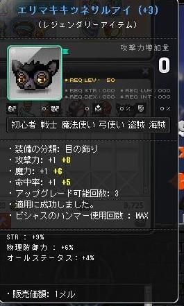 Maple131229_213649.jpg