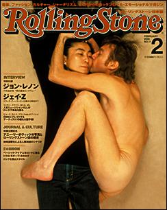 フィギュア318-17