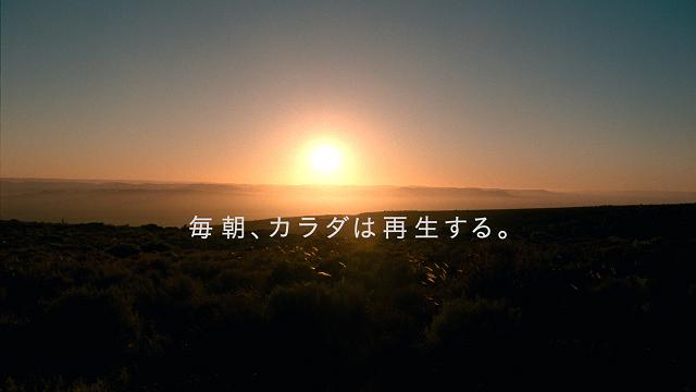 フィギュア320-6