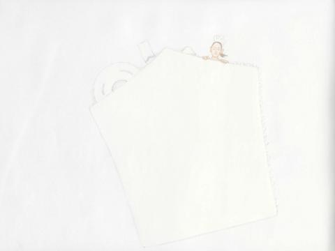 フィギュア325-30
