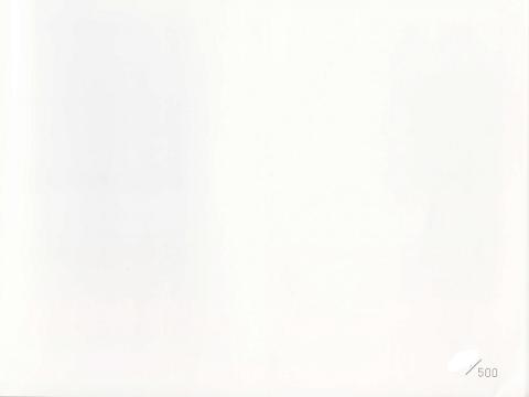 フィギュア325-33