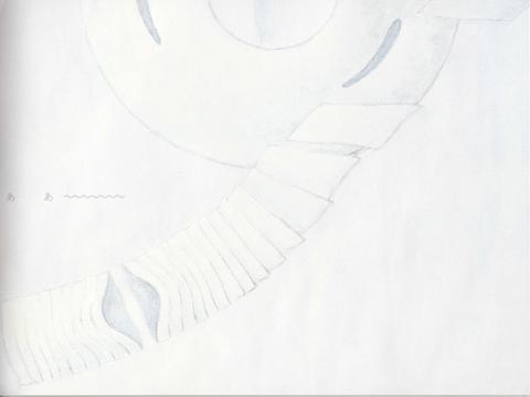 フィギュア325-44