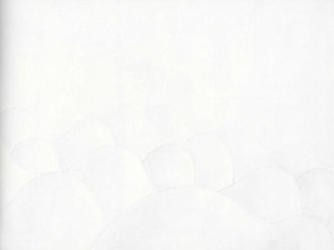 フィギュア325-54