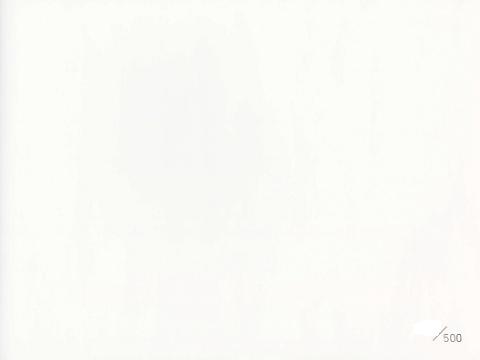 フィギュア325-56