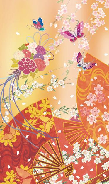 2012shogatsu1.jpg