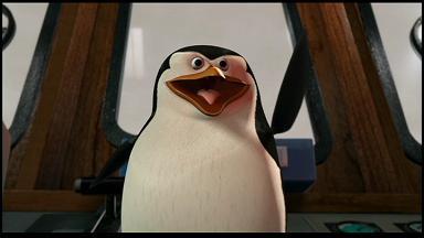 ペンギンズ 声優