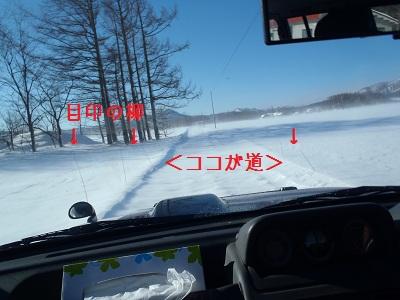 b20121229-PC290185.jpg