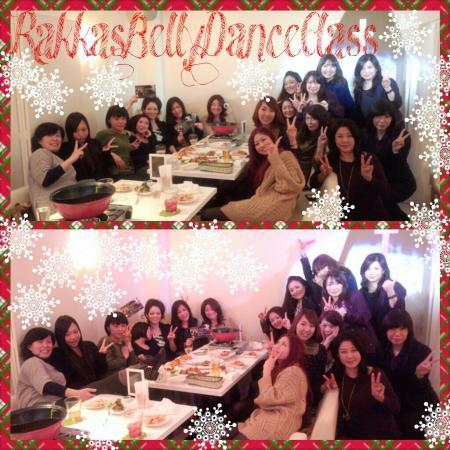 PicsArt_1358175145437_convert_20130115000018.jpg