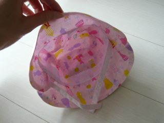 ブログ2 0523帽子 (3)