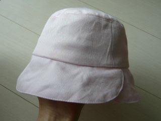 ブログ2 0523帽子 (2)
