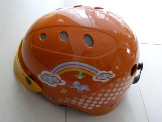 ブログ2 0606ヘルメット1