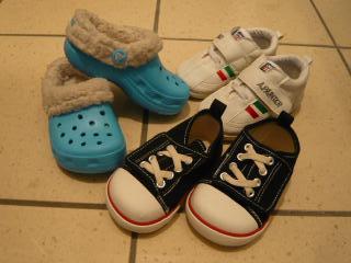 ブログ2 0924靴2