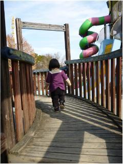 ブログ2 0114動物園 (3)