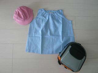 ブログ2 0327幼稚園2