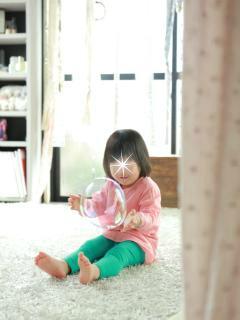ブログ2 0331恵比寿 (2)